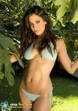 Kim Kardashian Nick Lachey's Girl? Foto 33 (Ким Кардашиан Nick Lachey's Girl? Фото 33)