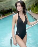 Амбре Frisque, фото 28. Ambre Frisque Fashion & Swimsuit Photoshoot, foto 28