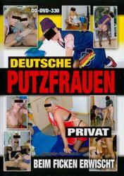 th 019664811 a 123 440lo - Deutsche Putzfrauen