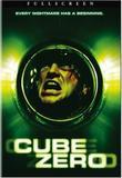 cube_zero_front_cover.jpg