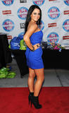 http://img155.imagevenue.com/loc446/th_78026_JoJo_2010_Teen_Choice_Awards_001_122_446lo.jpg