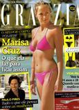 Marisa Cruz __________________________________ Foto 24 (������ ����  ���� 24)
