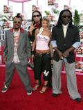 Stacy Ferguson MTV Video Music Awards 2004 Foto 193 (Стэйси Фергюсон  Фото 193)