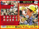 th 55256 mittenindeutschland10 123 466lo Mitten In Deutschland 10