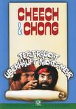 cheech_and_chong_jetzt_raucht_ueberhaupt_nichts_mehr_front_cover.jpg