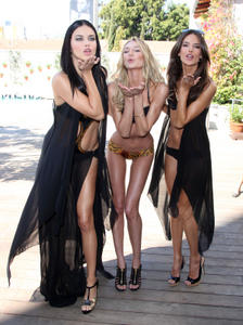 th 535289529 download 20 122 479lo Adriana Lima, Alessandra Ambrosio & Candice Swanepoel @ VS Angels swimwear launch 2011 high resolution candids