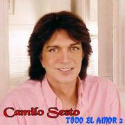 Camilo Sesto - Todo El Amor 2 Th_637680268_CamiloSestoTodoElAmor2Book01Front_122_481lo