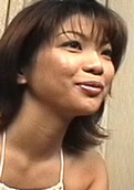 JWife a314 - Kaori