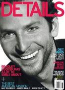 Bradley Cooper-Details