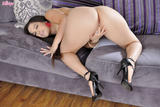 Caroline Ray in Beautiful And bustyf4gr9ew3hp.jpg