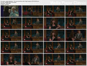 Valerie Bertinelli -- The Late Late Show with Craig Ferguson (2010-06-22)