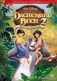 walt_disneys_das_dschungelbuch_2_front_cover.jpg