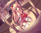 th_82648_setsuka_pg_re_122_527lo.jpg