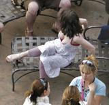 Winona Ryder HQ version of Bogdanstef's post: Foto 128 (Вайнона Райдер Штаб версия должность Bogdanstef's: Фото 128)