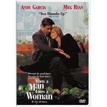 th_45678_Meg_Ryan_in_When_a_Man_Loves_a_Woman_122_551lo.jpg