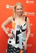 Melissa Joan hart - 2012 ABC - March 19 2012 - 13 HQ