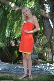 Ashley Jane - Nudism 3e6f5pd7uth.jpg