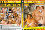 th 29050 La Quarentaine En Partouze 123 560lo La Quarentaine En Partouze