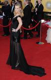 Хизер Моррис, фото 148. Heather Morris 18th Annual Screen Actors Guild Awards at The Shrine Auditorium in Los Angeles - 29.01.2012, foto 148