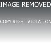 Porn-Picture-v2huhve6r2.jpg