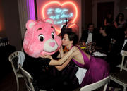 th_89990_Tikipeter_Margo_Stilley_Surrealist_Ball_In_Aid_Of_NSPCC_010_123_588lo.jpg