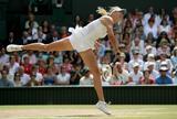 Maria Sharapova - Page 3 Th_89310_Maria_Sharapova_2006_Wimbledon_Championships__Day_Ten_02_59lo