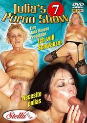 th 646883673 b 123 600lo - Julias Porno Show 7