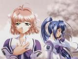 http://img155.imagevenue.com/loc607/th_88527_kimi_ga_nozomu_eien_285_122_607lo.jpg
