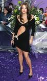 Джоди Альберт, фото 10. Jodi Albert - British soap awards, photo 10