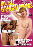 th 11652 Double Banged Moms 123 630lo Double Banged Moms