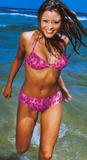 Holly Valance Galerie photos et Wallpapers