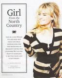 Duffy Spin Magazine - Sept 2008 Foto 15 (Даффи Spin Magazine - сентябрь 2008 Фото 15)