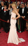 th_13813_EK_Cameron_Diaz-Academy_Awards-011_122_666lo.jpg