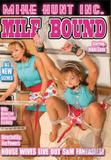 milf_bound_front_cover.jpg