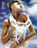 Anja Rubik - Vogue 8-2008 China - Scanned by AlienSexFiend the Fashion Spot Foto 73 (Аня Рубик - Vogue 8-2008 Китай - Сканируются AlienSexFiend моды Spot Фото 73)