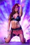Christy Hemme New eBay Foto 305 (Кристи Хемме Новые eBay Фото 305)