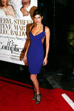 th_38798_celebrity-paradise.com-The_Elder-Lake_Bell_2009-12-09_-_NY_Premiere_Of_Its_Complicated_7261_122_72lo.jpg