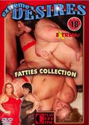 th 522210318 tduid300079 ExtremeDesires2 FattiesCollection 123 72lo Extreme Desires 2  Fatties Collection