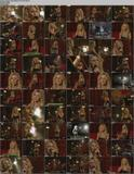 Julianne Hough | 18 Minutes Unplugged Hot Legs Show | RS | Hot Legs