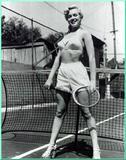 Marilyn Monroe As model for Earl Moran Foto 283 (Мэрилин Монро В качестве модели для графа Моран Фото 283)