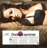 Donna Feldman - Maxim - September 2008 (9-2008) United Kingdom  (Add 1xUHQ Widescreen Wallpaper)