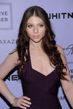 Michelle Trachtenberg at The Whitney Contemporaries' Art Party and Auction