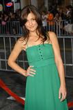 "Minka Kelly @ ""The Kingdom"" Premiere September 17, 2007"