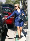th_50335_Reese_Witherspoon_24_122_889lo.jpg