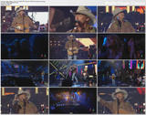 Alan Jackson - Good Time - [Live] CMT Awards 2008 - HD 1080i