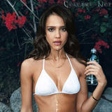 Jessica Alba's new spread. Hottest Set EVER!!!!!!!!!!