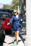 th_50321_Reese_Witherspoon_22_122_987lo.jpg